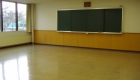 会議室Aの1枚目写真