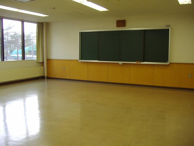会議室A1枚目の写真
