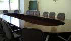 小会議室の1枚目写真