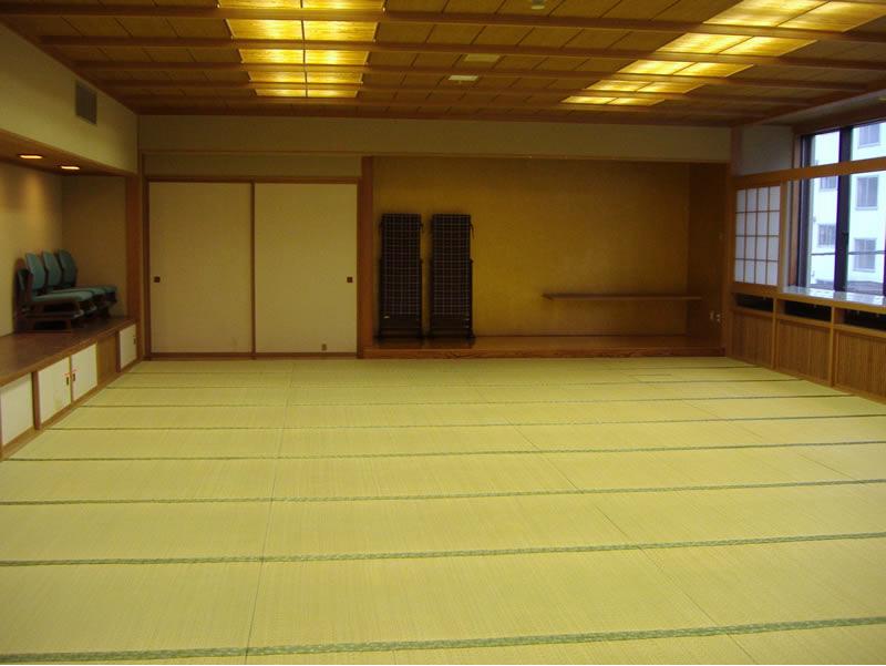 和室B1枚目の写真