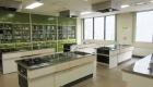 調理実習室 2枚目の写真