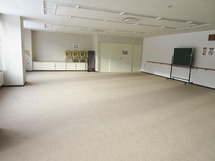 和室A1枚目の写真