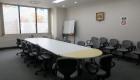 小会議室の写真1枚目
