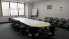 小会議室画像 机